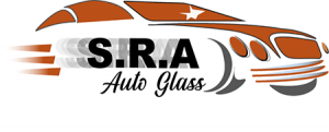 Auto Glass Windshield Repair & Auto Glass Replacement By SRA Glass North Vancouver Canada.