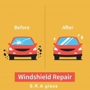 auto car repair and replacement